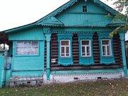 Продажа дома, Лежнево, Лежневский район, 1 Интернациональная - Фото 2