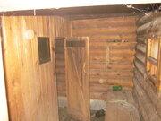 Дача, Продажа домов и коттеджей в Кургане, ID объекта - 503096888 - Фото 6