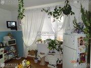 Продажа квартир Шахтеров пр-кт., д.93а