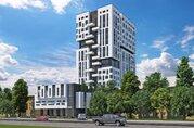 Старт продаж жилой комплекс Балатовский