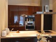 Продажа квартиры, Купить квартиру Юрмала, Латвия по недорогой цене, ID объекта - 313137690 - Фото 4