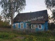 Продажа дома, Брянск, Полпино