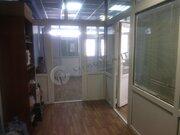 Продажа офисов ул. Студеная Гора