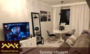 Продажа квартир ул. Маяковского, д.16