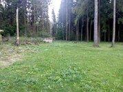Продажа участка, Голицыно, Одинцовский район - Фото 3