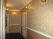 3-х комнатная квартира в самом Центре города с эксклюзивным ремонтом, Продажа квартир в Таганроге, ID объекта - 321613310 - Фото 12