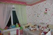 Продажа квартиры, Новосибирск, Ул. Выборная, Купить квартиру в Новосибирске по недорогой цене, ID объекта - 322484972 - Фото 39