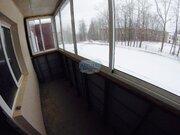 Продам 2 комнатную квартиру г Клин микрорайон Майданово 4 к 1 - Фото 3