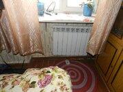 Комната в Энергетиках, Купить комнату в квартире Кургана недорого, ID объекта - 700741558 - Фото 11