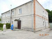 Продажа производственного помещения, Советск, Ул. Маяковского - Фото 2