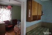 570 000 Руб., Продажа дома, Тюмень, Продажа домов и коттеджей в Тюмени, ID объекта - 504169378 - Фото 3