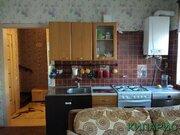 Продается таунхаус в Экодолье, г. Обнинск, 92 кв. метра - Фото 3