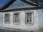 Продам дом в Саратове , район Кировский