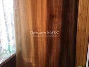 3 680 000 Руб., Продажа квартиры, Нижневартовск, Ул. Мира, Продажа квартир в Нижневартовске, ID объекта - 332777458 - Фото 14