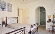 595 000 €, Шикарная 3-спальная Вилла с панорамным видом на море в районе Пафоса, Продажа домов и коттеджей Пафос, Кипр, ID объекта - 502671480 - Фото 27