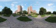 Продается квартира г.Подольск, Циолковского, Купить квартиру в Подольске по недорогой цене, ID объекта - 320733738 - Фото 9
