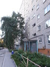 Квартира, ул. Металлургов, д.10 к.А