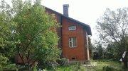 Уютная дача 150 кв.м на участке 12 соток, в окружении хвойного леса, .