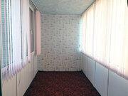 Продается комната с ок, ул. Медицинская, Купить комнату в квартире Пензы недорого, ID объекта - 701095851 - Фото 6
