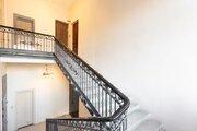 Продам 1-к квартиру, Москва г, Большой Козихинский переулок 27с1 - Фото 3