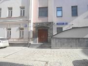 Аренда офис г. Москва, м. Таганская, пер. Известковый, 7, корп. 1, . - Фото 3