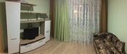 1 000 Руб., Уютная квартира в новом доме, Квартиры посуточно в Туймазах, ID объекта - 319637107 - Фото 19