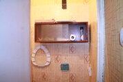 Продаю комнату на ул.Добросельской д.2в, Купить комнату в квартире Владимира недорого, ID объекта - 700977720 - Фото 12