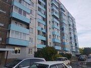 Продажа квартиры, Абакан, Ул. Аскизская