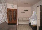 3 100 000 Руб., Продается 1 комнатная квартира, Продажа квартир во Фрязино, ID объекта - 317735478 - Фото 7