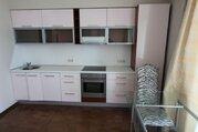 Продажа квартиры, Купить квартиру Рига, Латвия по недорогой цене, ID объекта - 313137469 - Фото 2