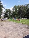 1 350 000 Руб., 2-к.кв - малиорация, Продажа квартир в Энгельсе, ID объекта - 320932379 - Фото 10