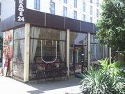 Кафе-бистро - Фото 2