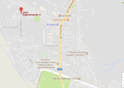 Продаю офис 430 кв.м. - 1-й + цокольный этажи. Парковка. Ставрополь, Продажа офисов в Ставрополе, ID объекта - 600877009 - Фото 11
