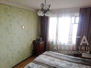 Объект 590614, Продажа квартир в Челябинске, ID объекта - 327825425 - Фото 3