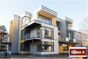 Продажа квартиры, Купить квартиру Юрмала, Латвия по недорогой цене, ID объекта - 313155082 - Фото 3