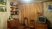 Продам 2 комнатную квартиру, в Селятино д. 46а. 6/9эт - Фото 2