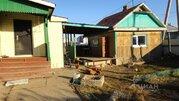 Продажа дома, Владимировка, Благовещенский район, Ул. Зейская