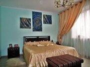 Квартира, ул. Трашутина, д.21, Продажа квартир в Челябинске, ID объекта - 322993337 - Фото 2