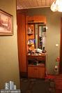 2 к. квартира г. Дмитров, ул.Большевистская, д. 21, Аренда квартир в Дмитрове, ID объекта - 322563812 - Фото 10