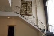Продажа дома, Мещерский, Мещерское - Фото 5