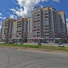 Продажа 1 комнатной квартиры на Псковской, дом 56 в Великом Новгороде