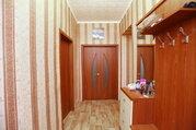 Продажа квартиры, Липецк, Ул. Адмирала Лазарева