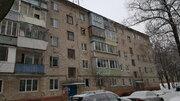 Продам 2-к квартиру, Дедовск город, Больничная улица 10 - Фото 1