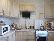 Продажа квартиры, Псков, Ул. Западная, Купить квартиру в Пскове по недорогой цене, ID объекта - 330975763 - Фото 3