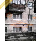 1 квартира город Екатеринбург улица Фурманова 26