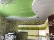 Продажа квартиры, Кемерово, Ул. Лазурная - Фото 5