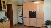 Продается 5-ти комнатная квартира в г. Удельная - Фото 2