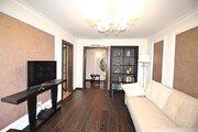 2-х комнатная квартира, Продажа квартир в Москве, ID объекта - 316438048 - Фото 9