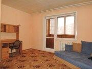 1 (одна) комнатная квартира в Ленинском районе города Кемерово, Продажа квартир в Кемерово, ID объекта - 332300258 - Фото 2