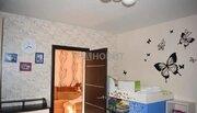 3 900 000 Руб., Продажа квартиры, Новосибирск, Ул. Дачная, Продажа квартир в Новосибирске, ID объекта - 333983391 - Фото 8